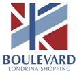 boulevard_londrina_shopping