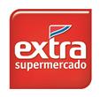extra_supermercado