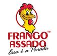 frango_assado