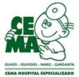 hospital_cema