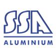 ssa_aluminium